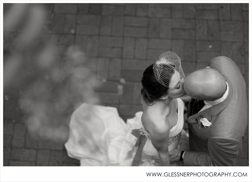 Wedding | Johnson-Afarian | ©2013 Glessner Photography_0001.jpg