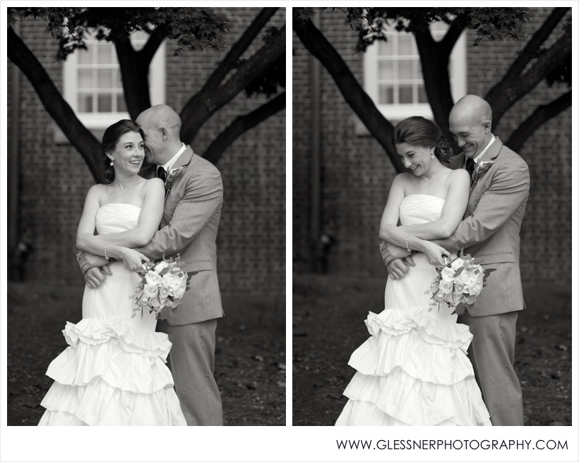 Wedding | Johnson-Afarian | ©2013 Glessner Photography_0028.jpg