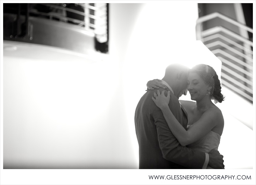 Wedding | Johnson-Afarian | ©2013 Glessner Photography_0041.jpg