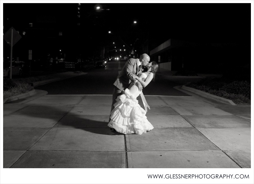 Wedding | Johnson-Afarian | ©2013 Glessner Photography_0046.jpg