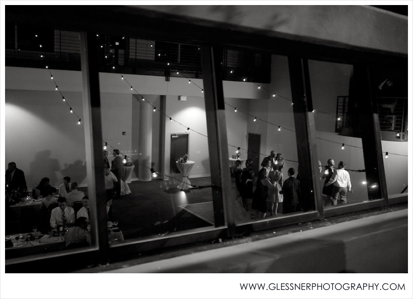 Wedding | Johnson-Afarian | ©2013 Glessner Photography_0044.jpg