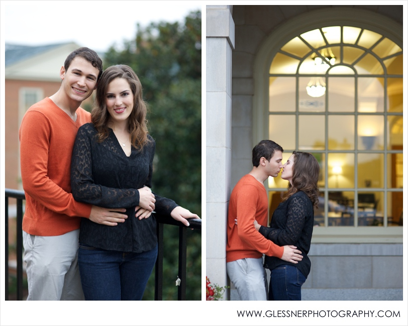 Engagement | Katie+Jake | ©2013 Glessner Photography_0002.jpg