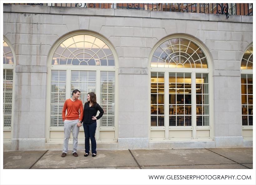 Engagement | Katie+Jake | ©2013 Glessner Photography_0003.jpg