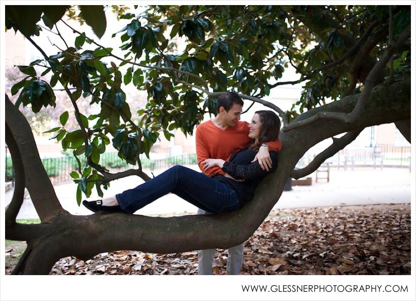 Engagement | Katie+Jake | ©2013 Glessner Photography_0005.jpg
