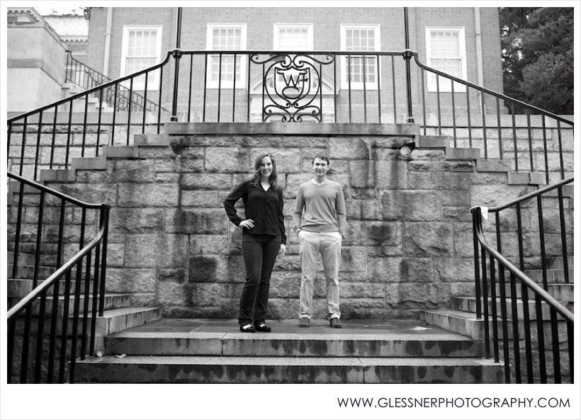 Engagement | Katie+Jake | ©2013 Glessner Photography_0006.jpg