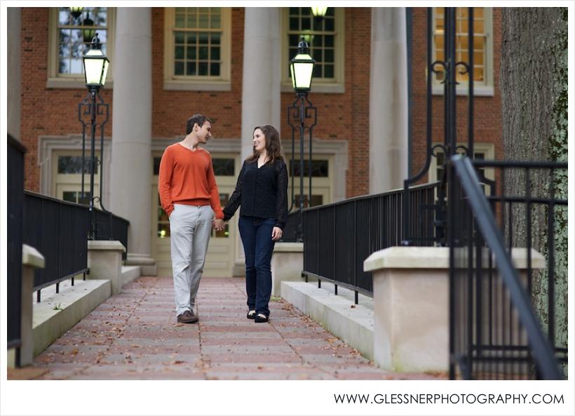 Engagement | Katie+Jake | ©2013 Glessner Photography_0008.jpg