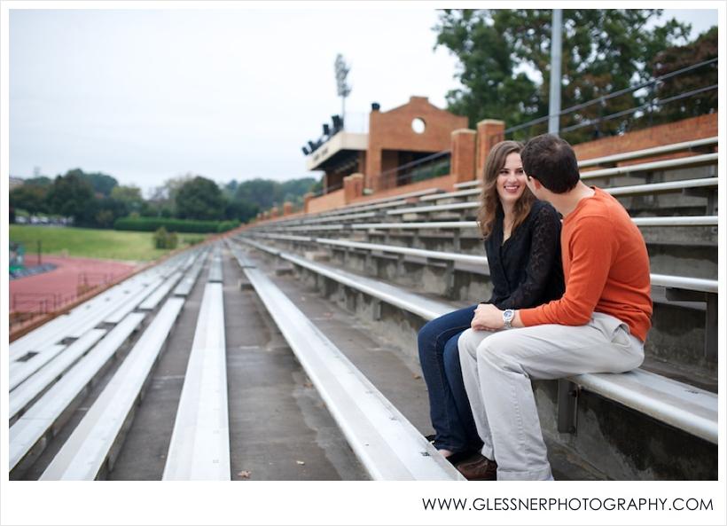 Engagement | Katie+Jake | ©2013 Glessner Photography_0009.jpg