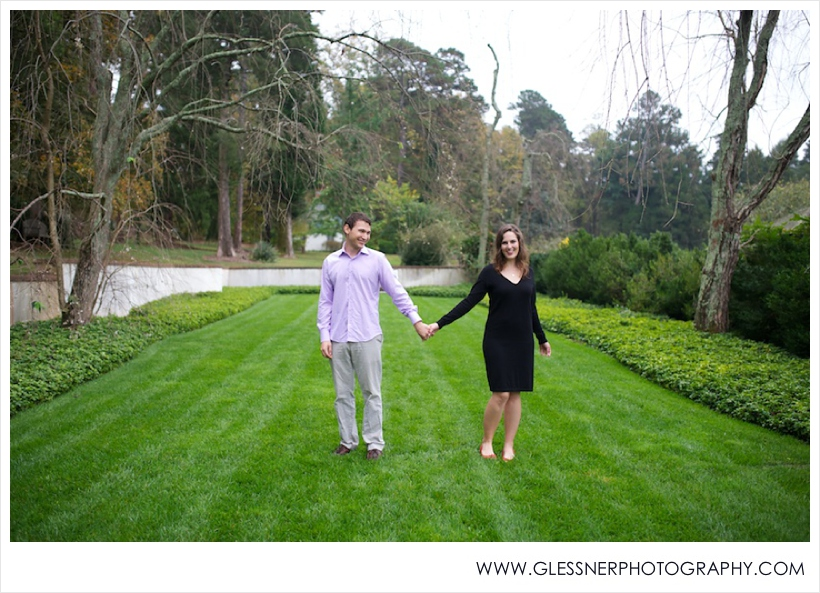 Engagement | Katie+Jake | ©2013 Glessner Photography_0015.jpg