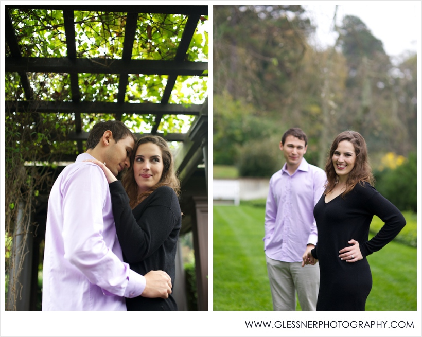 Engagement | Katie+Jake | ©2013 Glessner Photography_0016.jpg