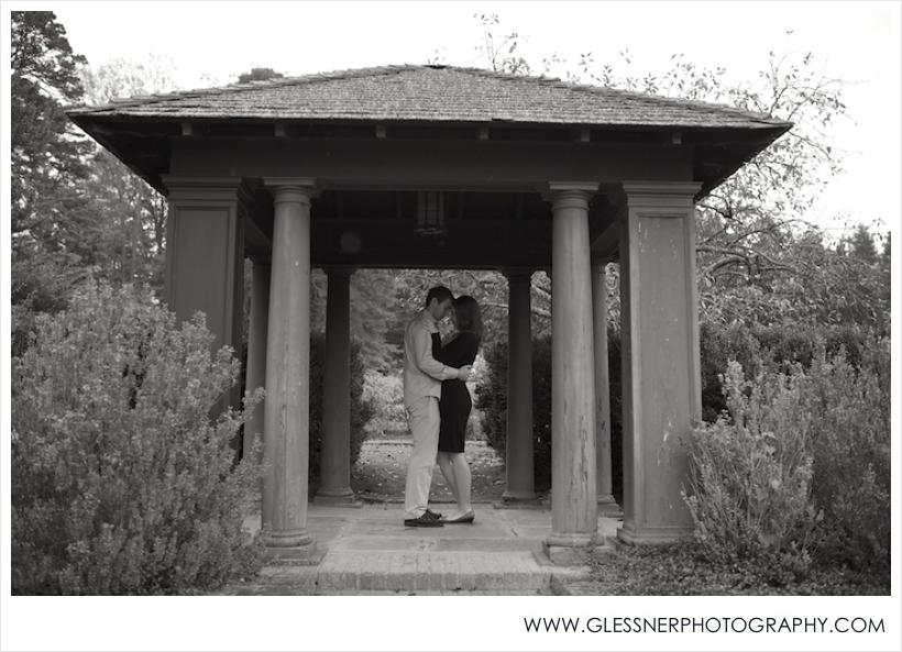 Engagement | Katie+Jake | ©2013 Glessner Photography_0019.jpg
