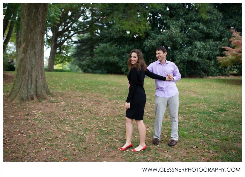 Engagement | Katie+Jake | ©2013 Glessner Photography_0022.jpg