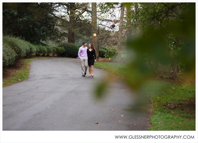 Engagement | Katie+Jake | ©2013 Glessner Photography_0023.jpg