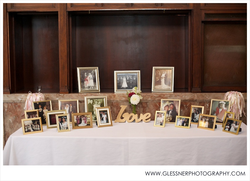 Guest Blog | ©2013 Glessner Photography_0004.jpg