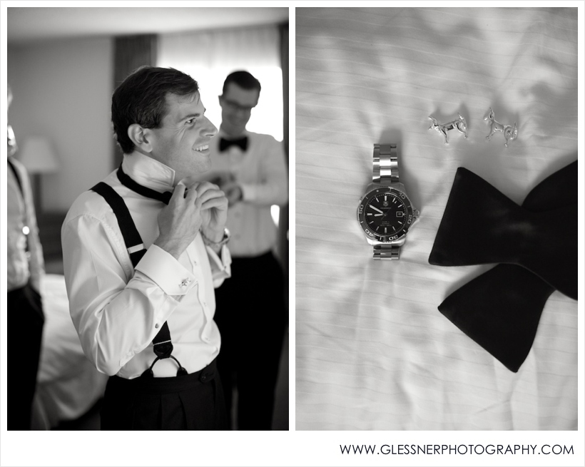 Wedding | Flezzani-Briggs | ©2013 Glessner Photography_0007.jpg