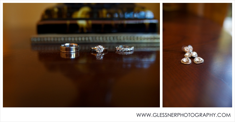Wedding | Flezzani-Briggs | ©2013 Glessner Photography_0012.jpg