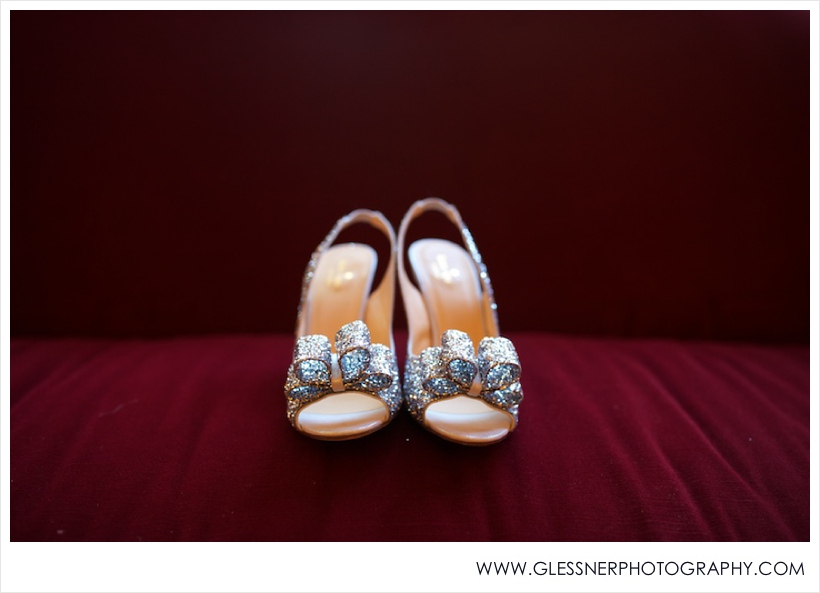 Wedding | Flezzani-Briggs | ©2013 Glessner Photography_0010.jpg