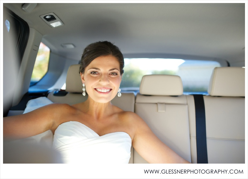 Wedding | Flezzani-Briggs | ©2013 Glessner Photography_0015.jpg