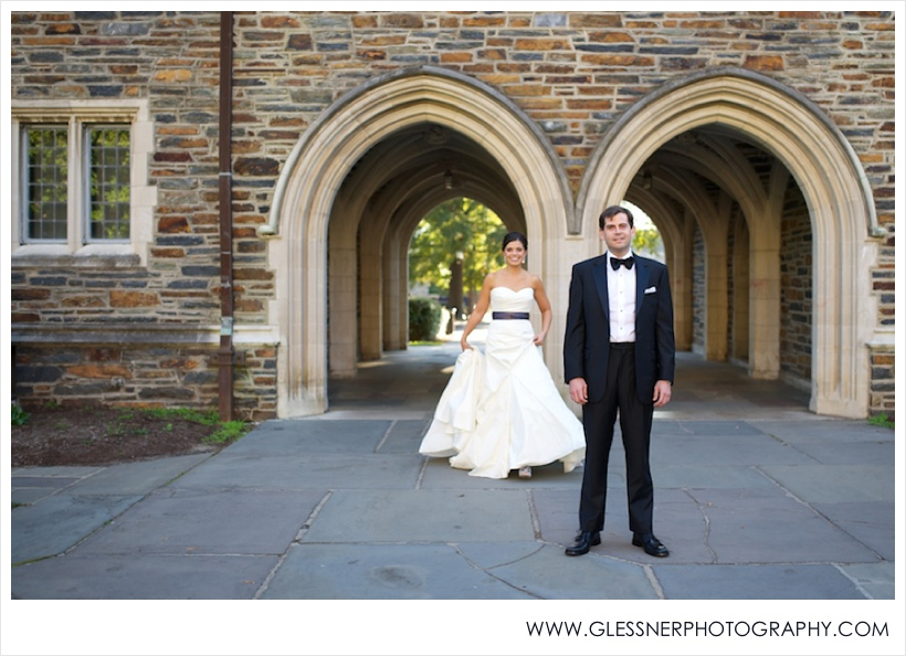 Wedding | Flezzani-Briggs | ©2013 Glessner Photography_0016.jpg