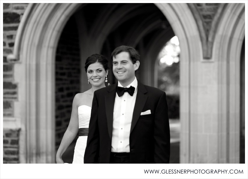 Wedding | Flezzani-Briggs | ©2013 Glessner Photography_0017.jpg