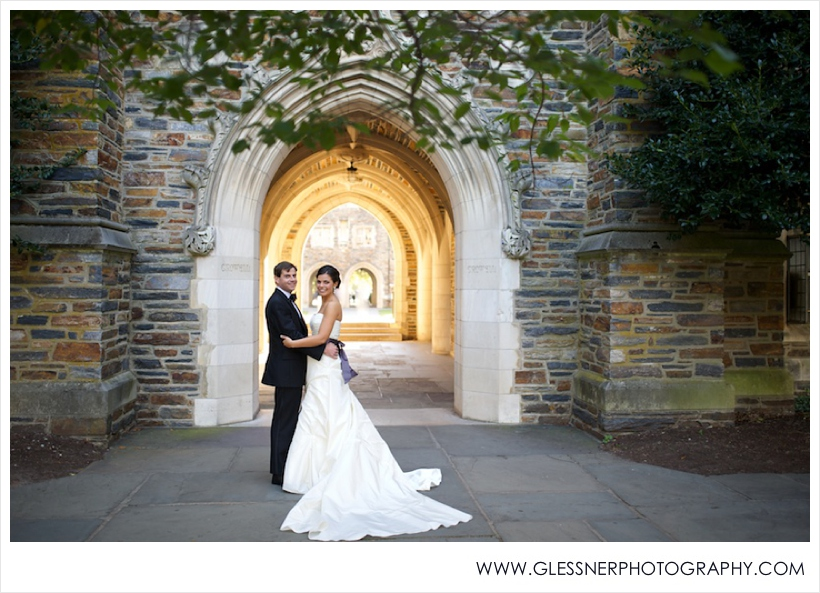 Wedding | Flezzani-Briggs | ©2013 Glessner Photography_0024.jpg