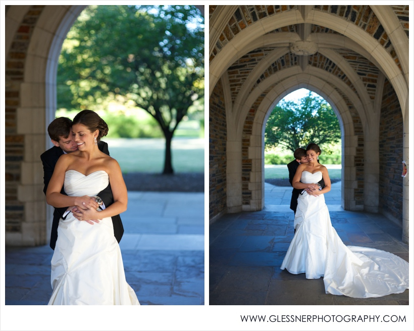 Wedding | Flezzani-Briggs | ©2013 Glessner Photography_0026.jpg