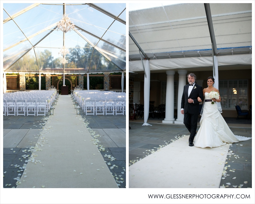 Wedding | Flezzani-Briggs | ©2013 Glessner Photography_0032.jpg