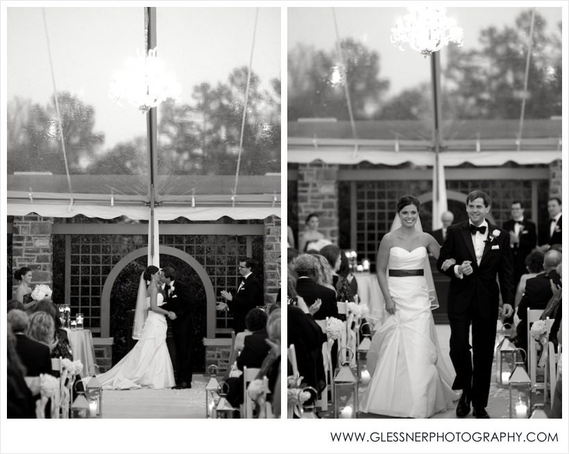 Wedding | Flezzani-Briggs | ©2013 Glessner Photography_0035.jpg