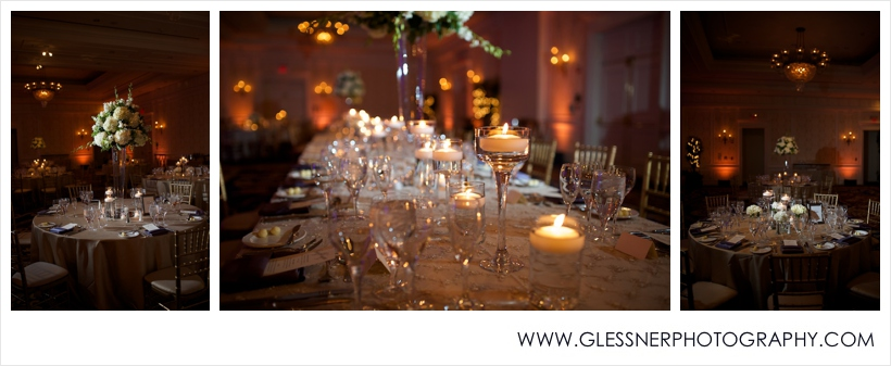 Wedding | Flezzani-Briggs | ©2013 Glessner Photography_0039.jpg