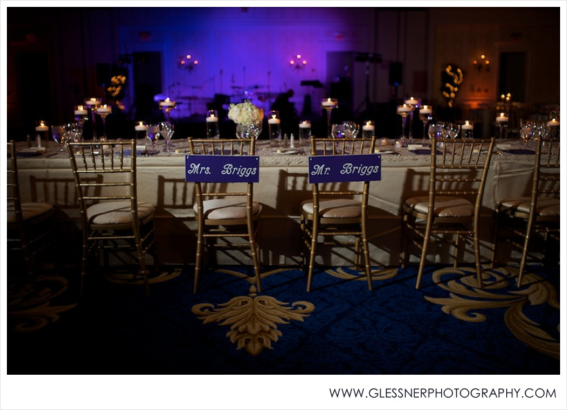Wedding | Flezzani-Briggs | ©2013 Glessner Photography_0041.jpg