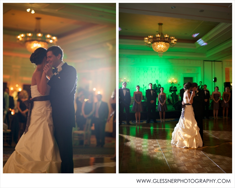 Wedding | Flezzani-Briggs | ©2013 Glessner Photography_0045.jpg