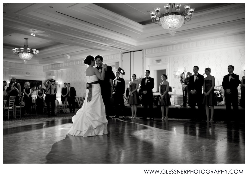 Wedding | Flezzani-Briggs | ©2013 Glessner Photography_0046.jpg