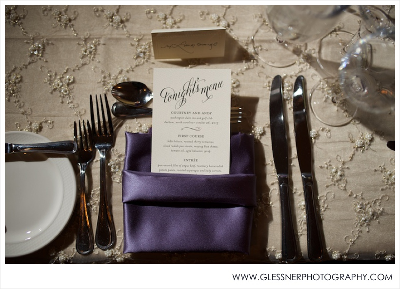 Wedding | Flezzani-Briggs | ©2013 Glessner Photography_0040.jpg