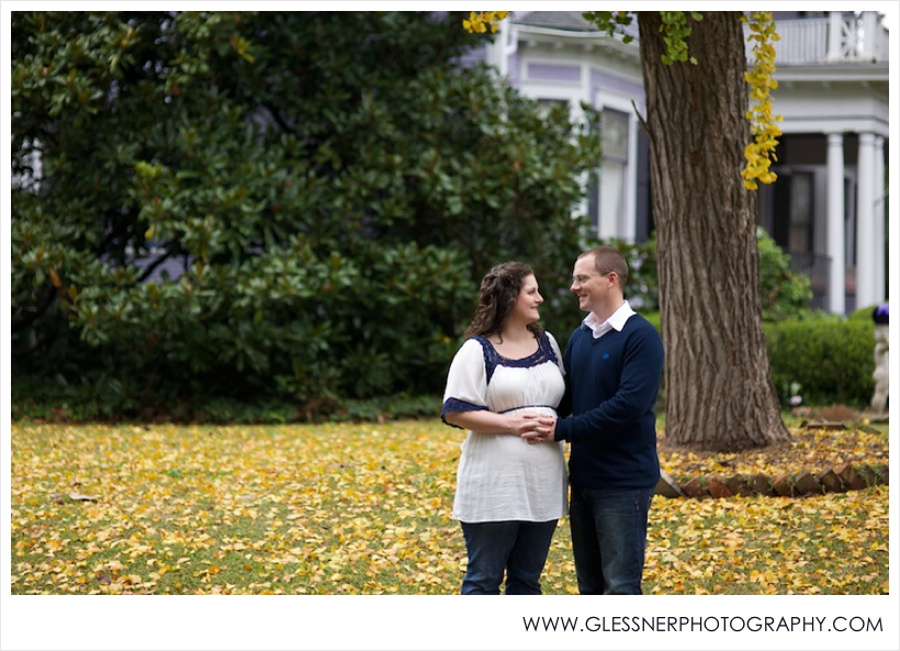Maternity | Pritchard | ©2013 Glessner Photography_0019.jpg