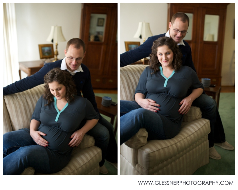 Maternity | Pritchard | ©2013 Glessner Photography_0022.jpg
