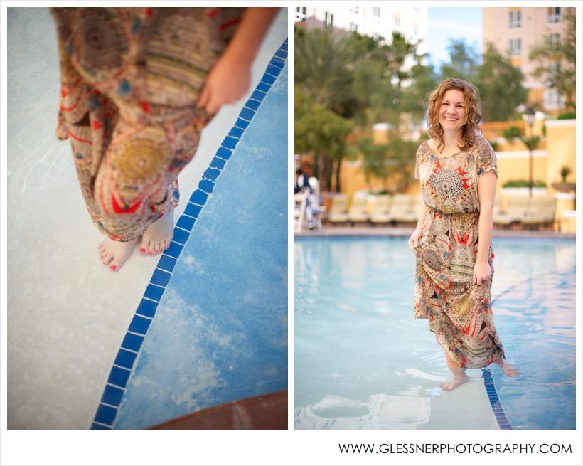 Vegas - Glessner Photography_0013.jpg