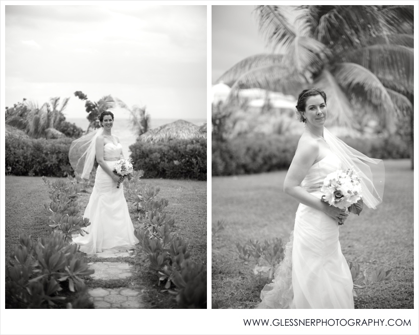 Wedding | Segal-Single | Glessner Photography_0019.jpg