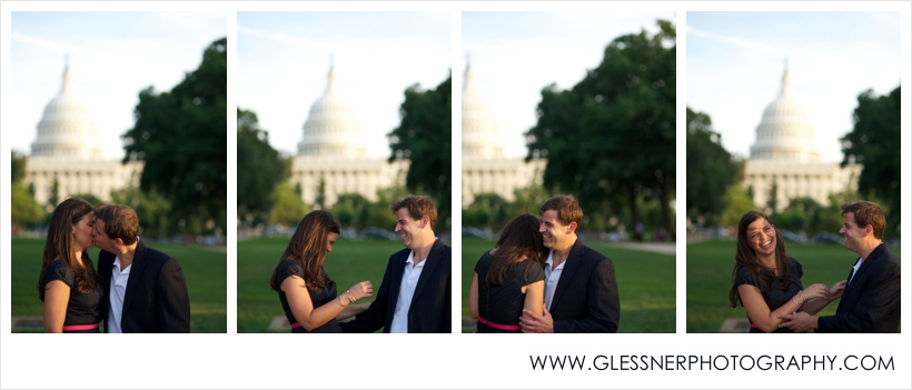 Engagement | Flezzani-Briggs | ©2013 Glessner Photography_0019.jpg