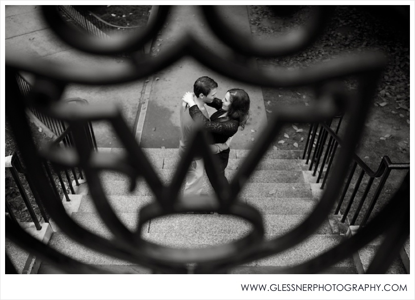 Engagement | Katie+Jake | ©2013 Glessner Photography_0001.jpg