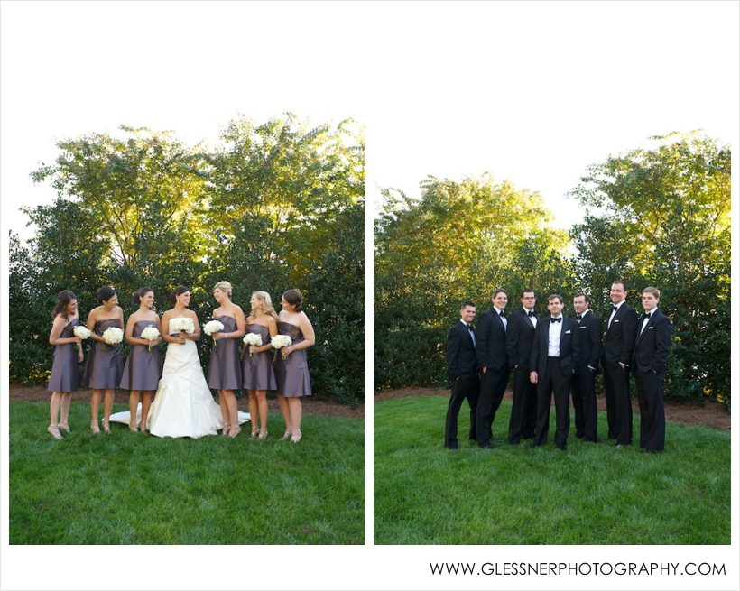 Wedding | Flezzani-Briggs | ©2013 Glessner Photography_0028.jpg