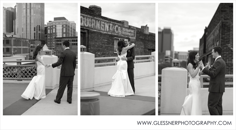 Wedding | Walters-Tomlinson | ©2013 Glessner Photography_0015.jpg