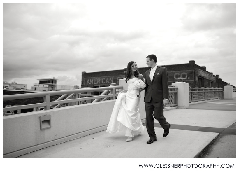 Wedding | Walters-Tomlinson | ©2013 Glessner Photography_0022.jpg