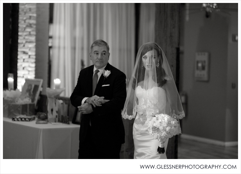 Wedding | Walters-Tomlinson | ©2013 Glessner Photography_0027.jpg