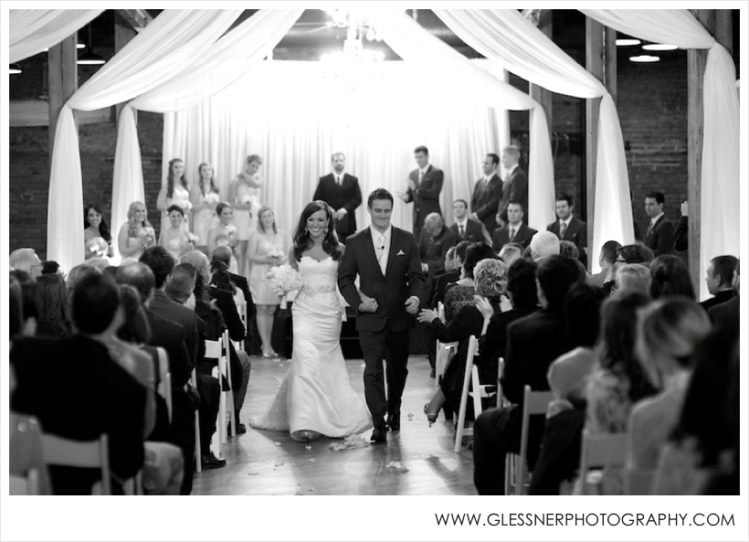 Wedding | Walters-Tomlinson | ©2013 Glessner Photography_0031.jpg