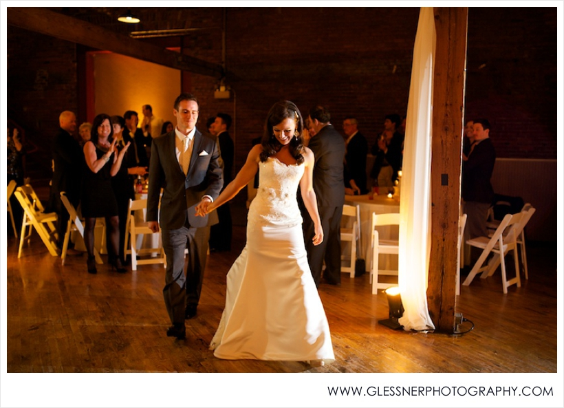 Wedding | Walters-Tomlinson | ©2013 Glessner Photography_0039.jpg