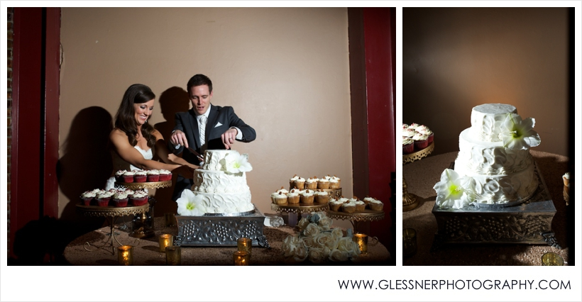 Wedding | Walters-Tomlinson | ©2013 Glessner Photography_0033.jpg