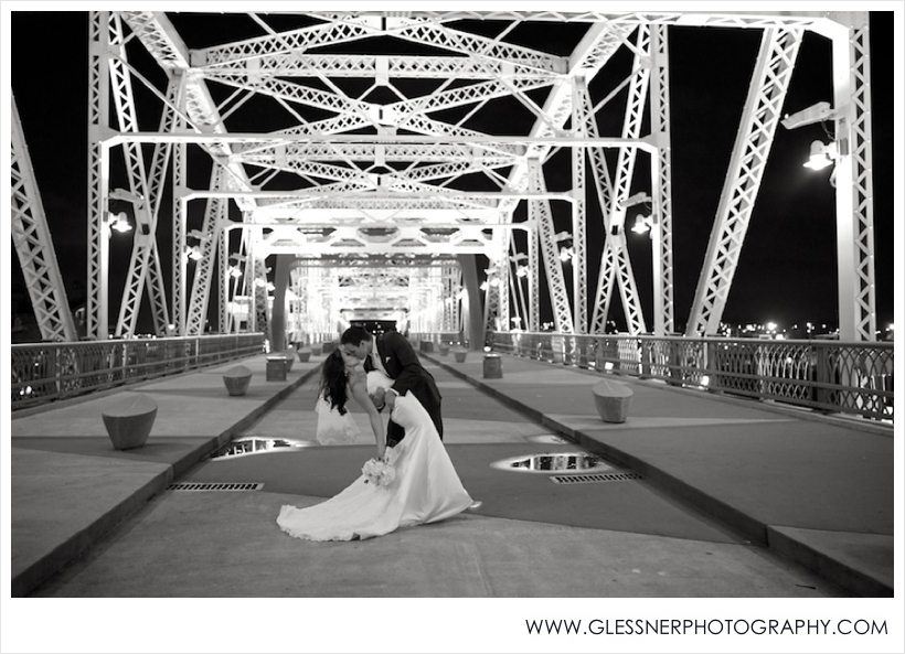 Wedding | Walters-Tomlinson | ©2013 Glessner Photography_0037.jpg