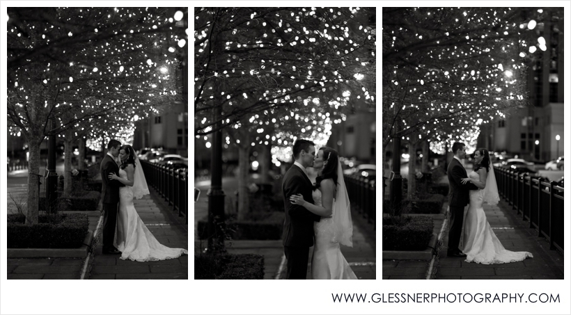 Wedding | Walters-Tomlinson | ©2013 Glessner Photography_0035.jpg