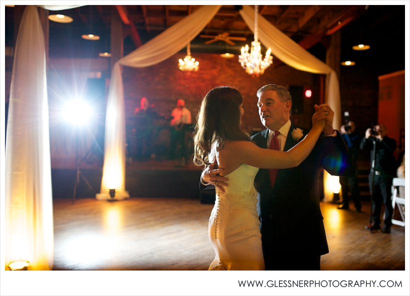 Wedding | Walters-Tomlinson | ©2013 Glessner Photography_0045.jpg