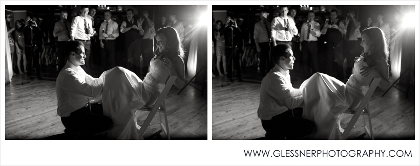 Wedding | Walters-Tomlinson | ©2013 Glessner Photography_0049.jpg