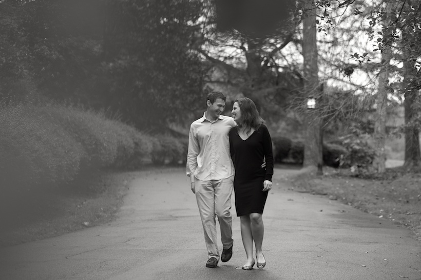 Engagement | Katie+Jake | ©2013 Glessner Photography 030.jpg